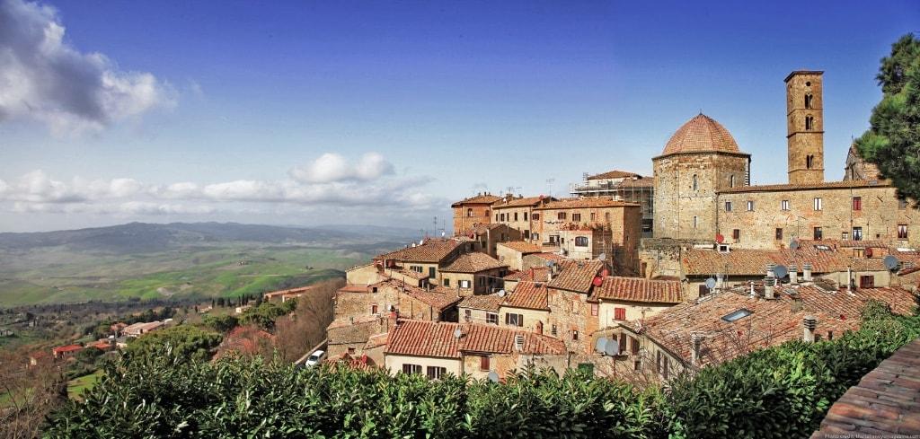 Location Matrimoni Toscana Prezzi : Toscana la miglior location per i matrimoni matrimonio