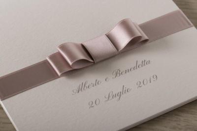 nefty-partecipazione-elegante-di-matrimonio-personalizzata