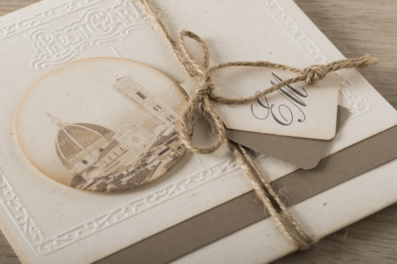 Matrimonio Tema Vintage : Queen mary partecipazione matrimonio con spago progetti
