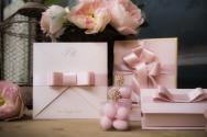 bomboniere-e-partecipazioni-rosa