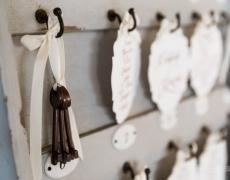 01-tableau-vintage-con-chiavi