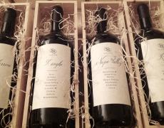 11-bottiglie-di-vino
