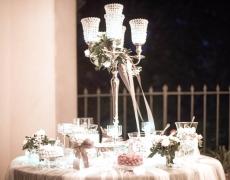 06-confetti-matrimonio