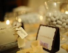 08-confetti-e-pistacchi