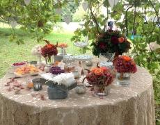 14-tavolo-confetti-in-giardino