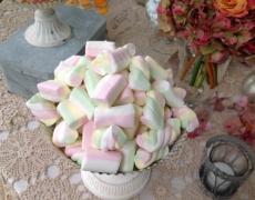 15-marshmallow