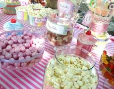 16-vasi-di-dolciumi