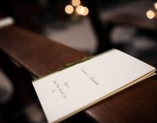 01-libretto-messa-classici