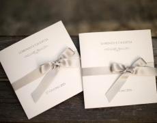 02-libretti-messa-con-fiocchi