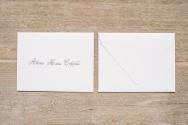 busta-rettangolare -partecipazioni-di-matrimonio
