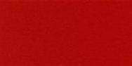 10-nastro-rosso