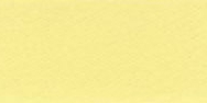 12-nastro-giallo