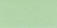 16-nastro-verde-menta