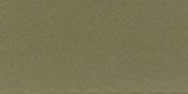 17-nastro-verde-muschio