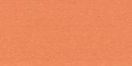 20-nastro-albicocca