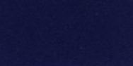 22-nastro-blu-navy