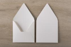 busta-partecipazione-elegante-quadrata-bianco-seta-1368