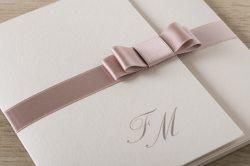 partecipazione-nozze-dalia-fiocco-2