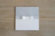 2-dettaglio-partecipazione-elegante-color-grigio