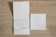 3-interno-partecipazione-di-matrimonio-color-grigio