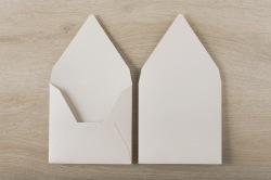 busta-partecipazione-quadrata-elegante-rosa-cipria-1365